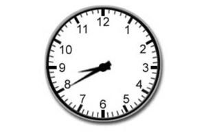clock_8_40