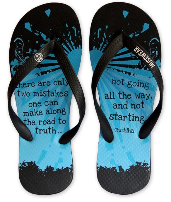 musewear-flip-flops