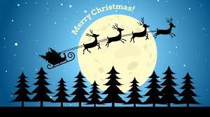 christmasheroes