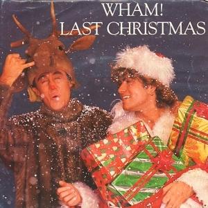 whamlastchristmas