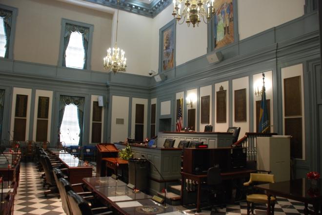 Delaware_Legislative_Hall_House_chamber_DSC_3452_ad