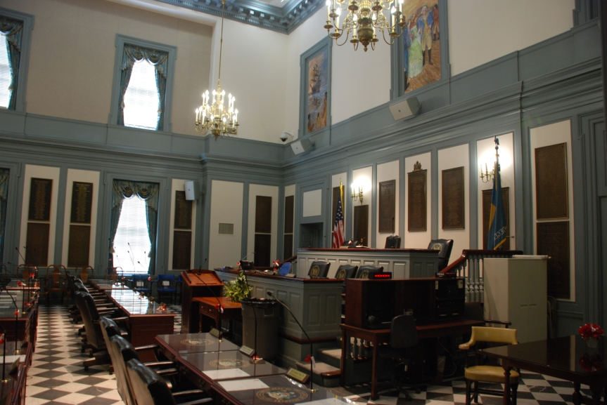 Delaware_Legislative_Hall_House_chamber_DSC_3452_ad