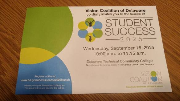 studentsuccess2025