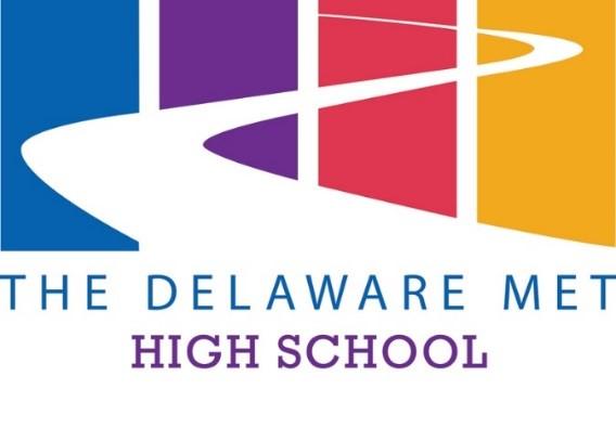 Delaware-Met-2