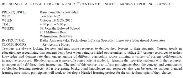 InnovativeEducationalAssociates