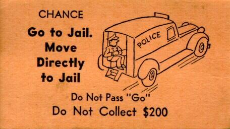 jail-in