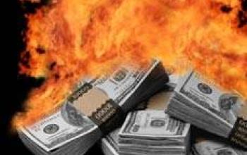 money_burning
