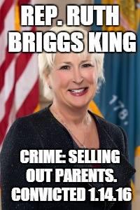 BriggsKing