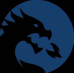 freire_charter_school_dragonmark