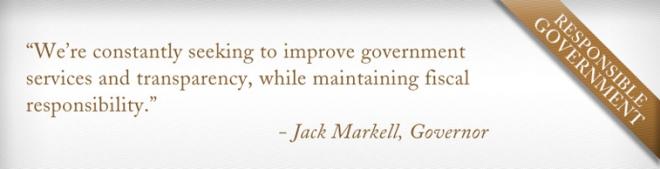 MarkellTransparency