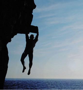 cliff_hanging