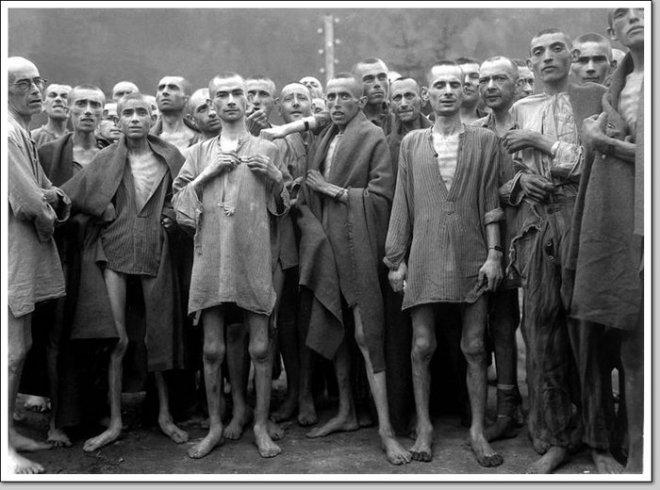 HolocaustPicture