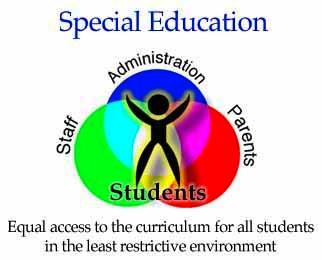 SpecialEducation