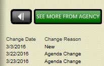 ChangeDate
