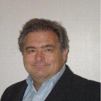 GregMazzotta
