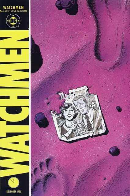 24683-3622-27458-1-watchmen