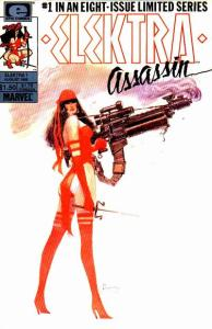 Elektra_Assassin_Vol_1_1