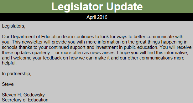 LegislatorUpdate3