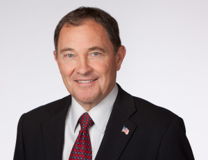 Govenor-Gary-Herbert-Utah