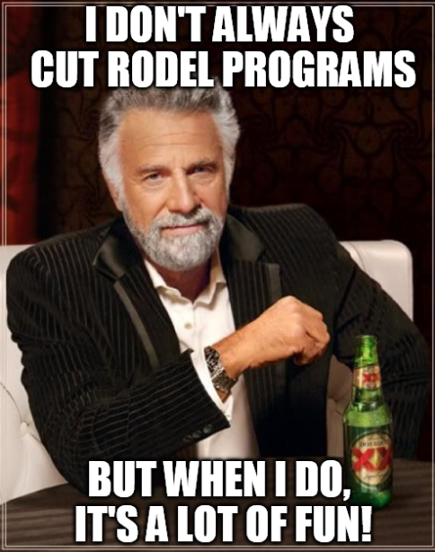 BudgetCutsRodel