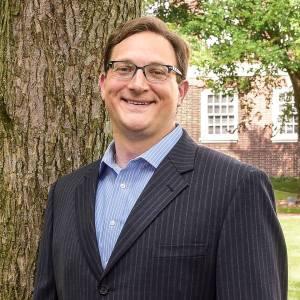 MichaelNagorski