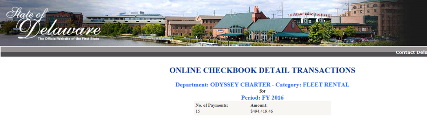 OdysseyFY2016FleetRentalDEOnlineChkbook