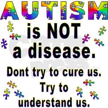 Governor Markell To Sign Autism Legislation On9/14