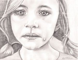 crying-girl1