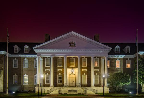Delaware DOE Makes More Changes InLeadership