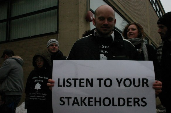 listen_to_your_stakeholders