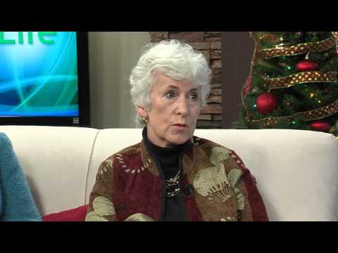 Secretary of Education Susan Bunting Knew Since 2008 Patrick Miller Was StealingMoney