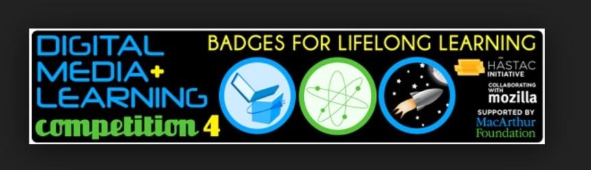 badges-lifelong-learning