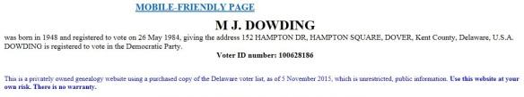 dowdingdemocrat2