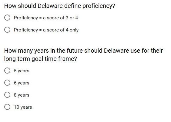 survey9