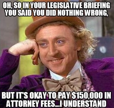 attorneyfees?w=863 the christina settlement memes you may not have seen exceptional
