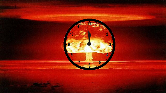 Christina Board Meeting Agenda Has A Nuclear Action Item For Consideration NextWeek