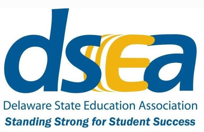 DSEA President Battle Heats Up As Three Vie For The TopSpot