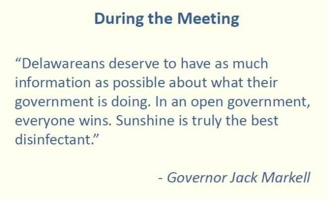 governorsunshine