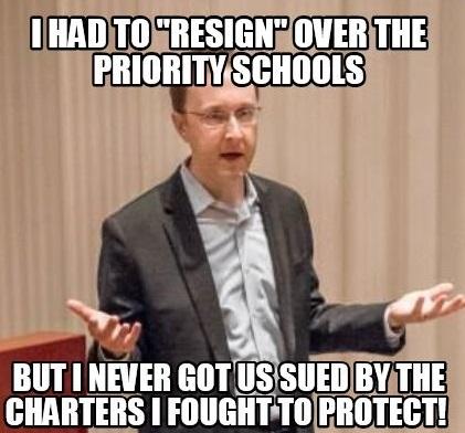 murphy-resign