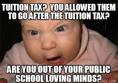 tuition-tax