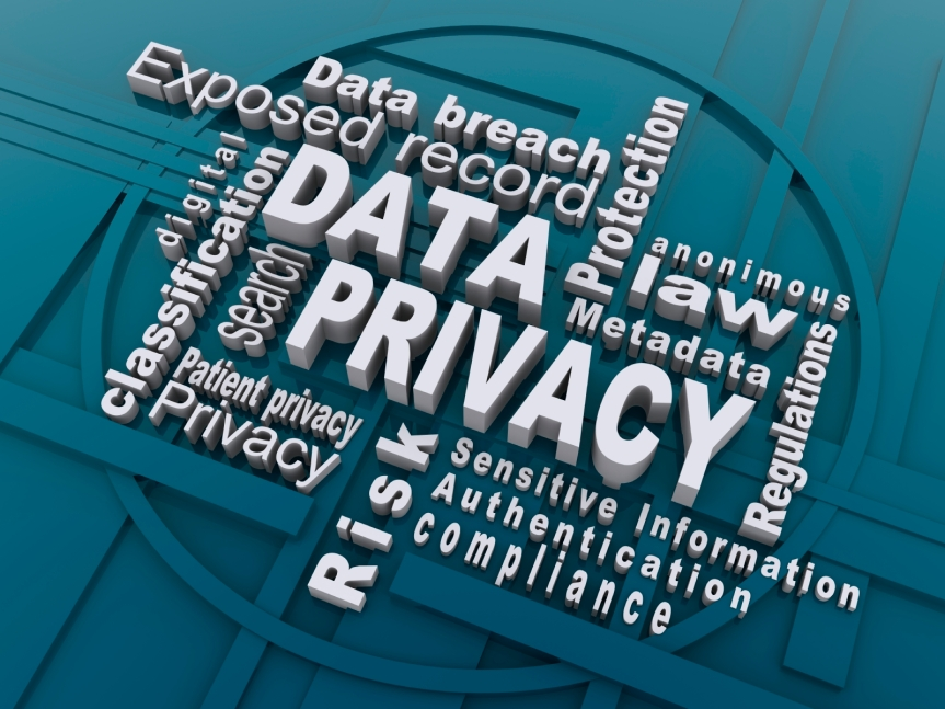 Bill Gates, CASEL and your student's privacy