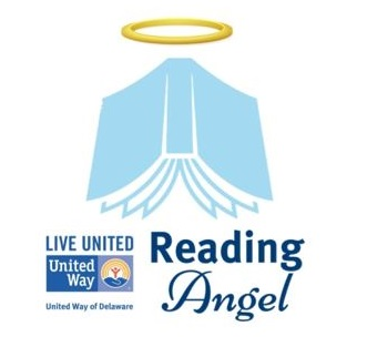 readingangel
