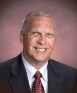 New Christina Superintendent To Start In Mid-April While Board Passes First Read Of Safety ZonePolicy
