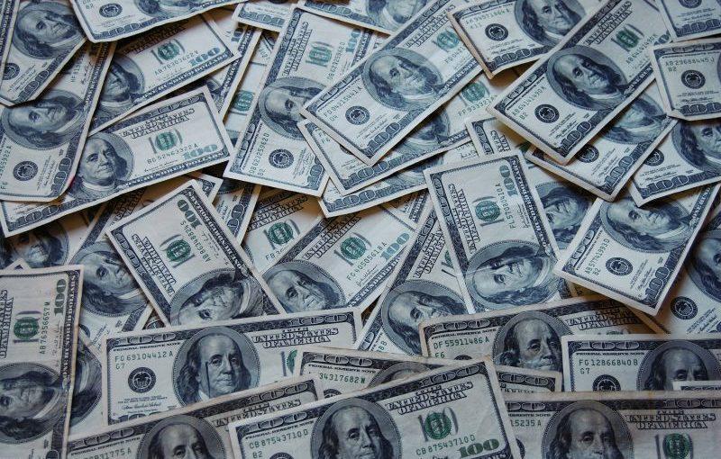 Education Funding Mismanagement InDelaware