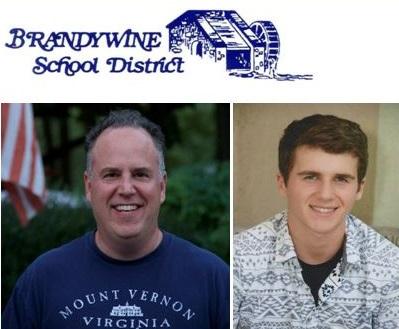 Wahl v. Brandywine Case Settles! Justice For Joseph & An End To Zero Tolerance InBrandywine!