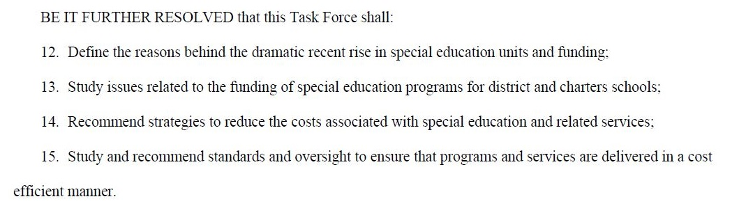 Special Education Costs Force Some >> Students With Disabilities Exceptional Delaware Page 2