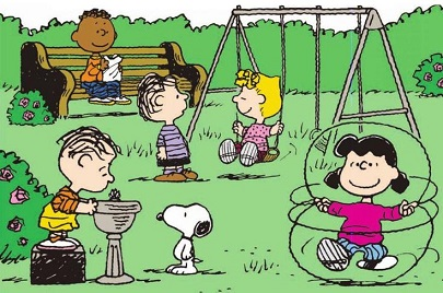 House Bill #10 Would Make Recess Mandatory In Delaware Public Schools For Students InK-8