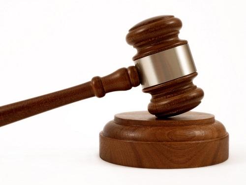 The Smyrna School District Zero Tolerance Pipeline Part 9: Criminal Contempt &Finale