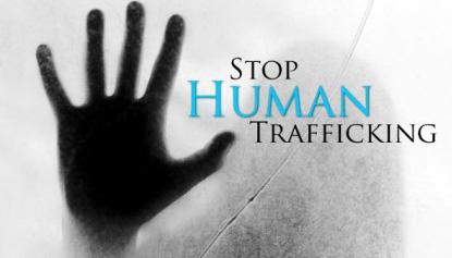 Human Sex Trafficking Bills Sent To Governor Carney ForSignature