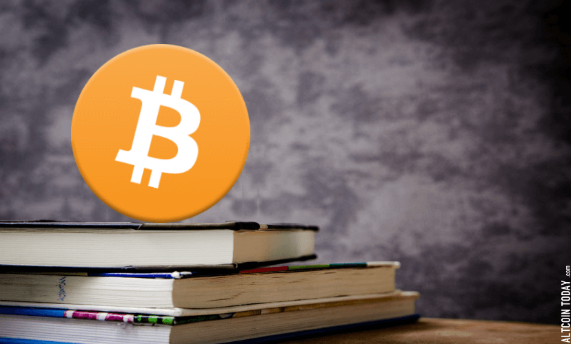 The Blockchain Invasion Of Education Begins: Sony & IBM Want To Digitize ALL EducationRecords